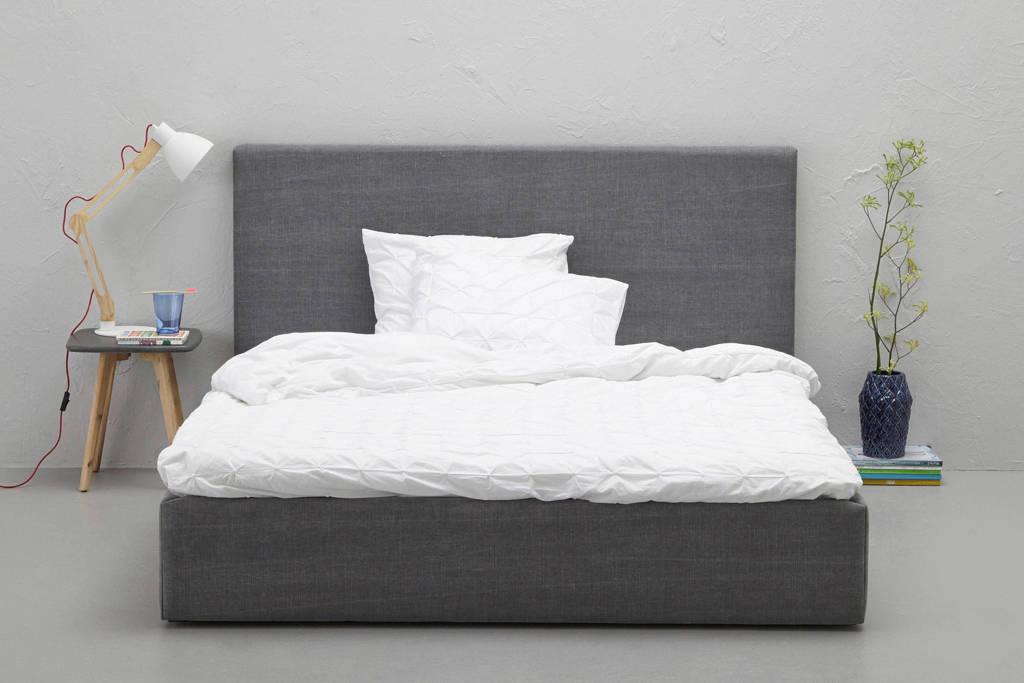 Compleet Bed Met Matras 160x200.Whkmp S Own Compleet Bed Agnes 160x200 Cm Wehkamp