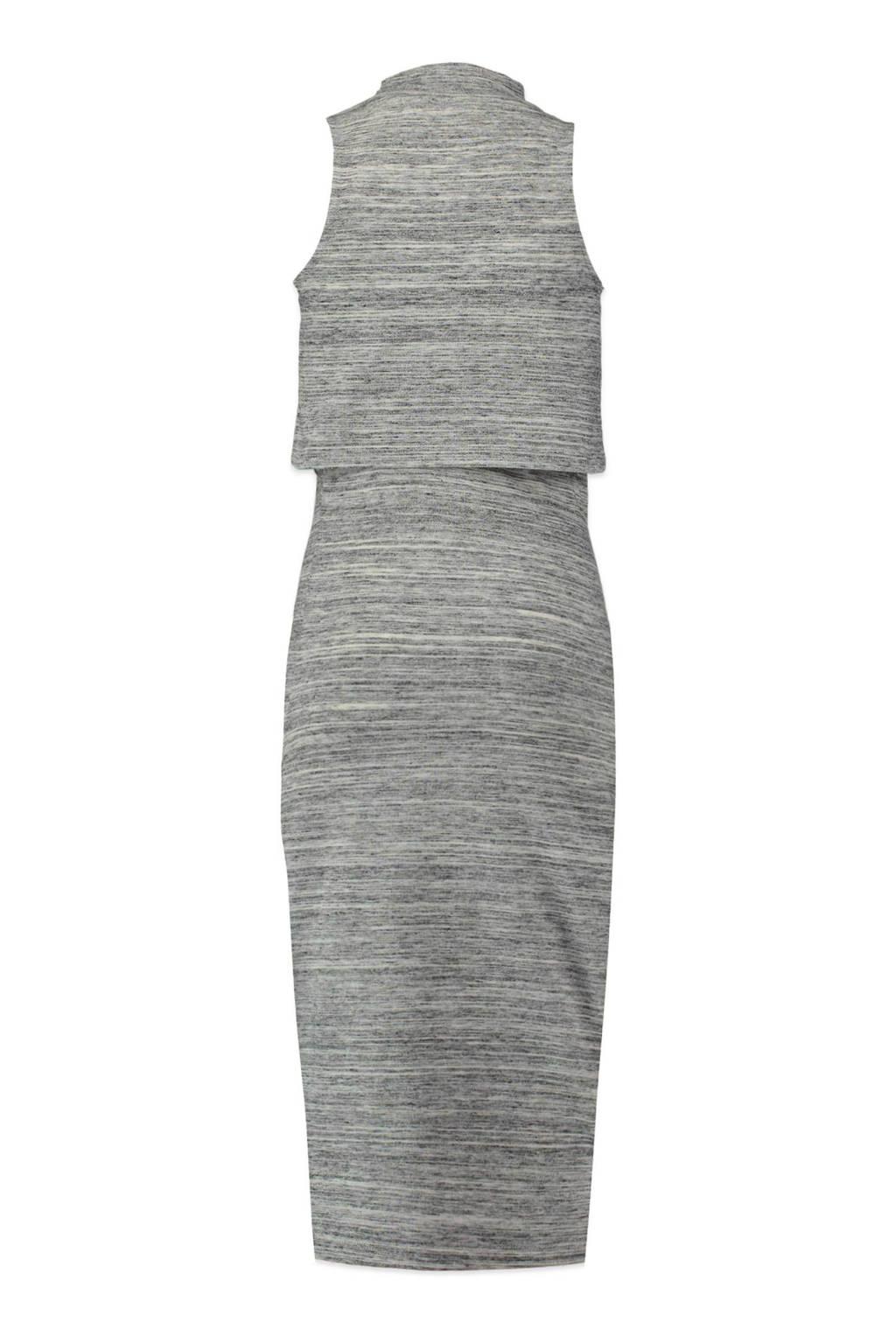 7ff4b576868b5f CoolCat jurk