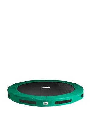 trampoline Ø244 cm