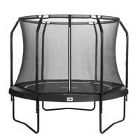Salta Premium Black trampoline Ø213 cm