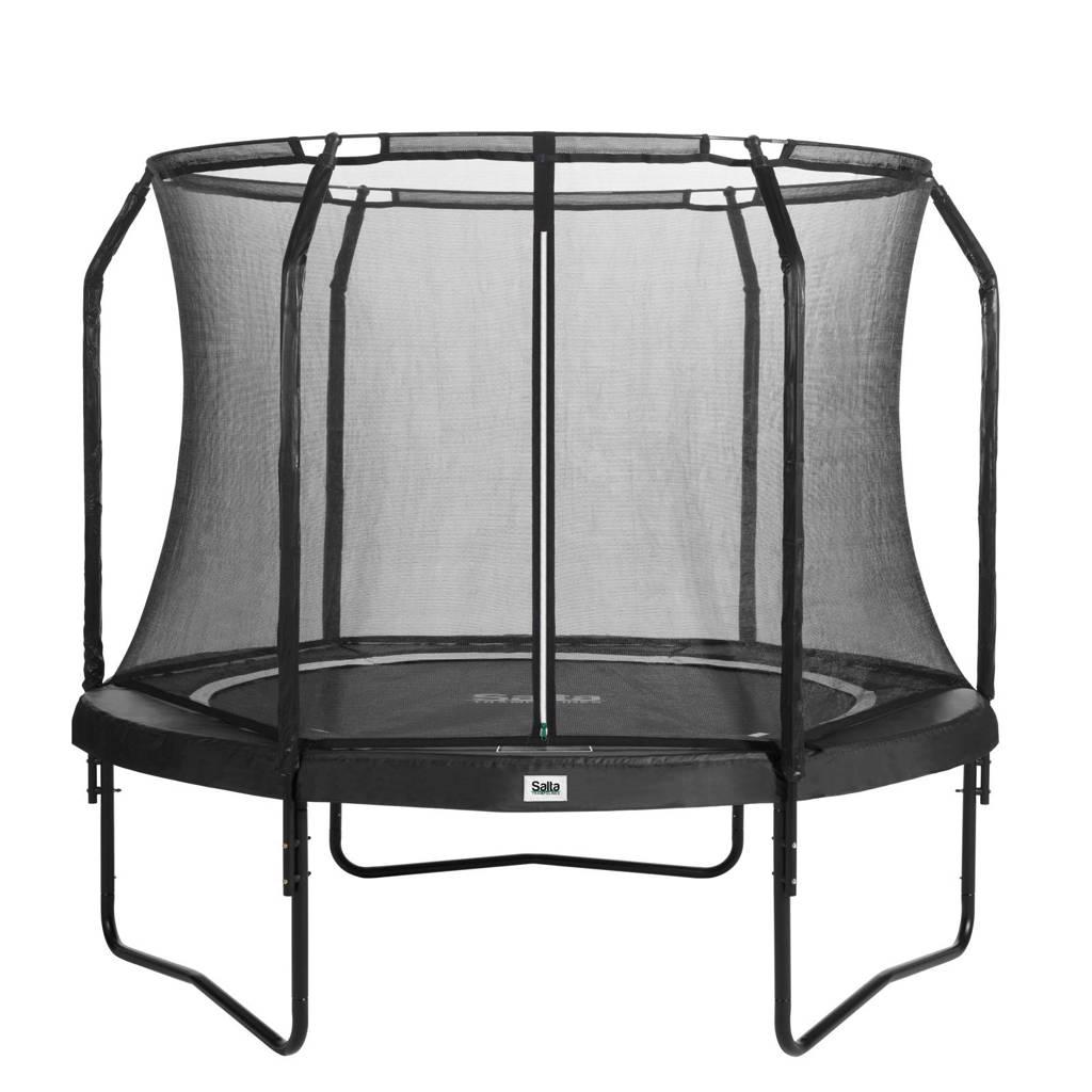 Salta Premium Black trampoline Ø366 cm