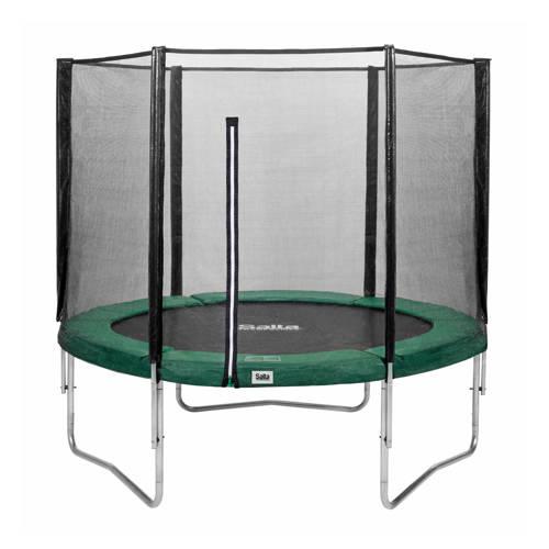 Salta Combo trampoline 213cm kopen