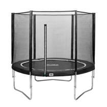 Salta Combo 213cm trampoline