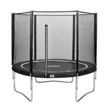 Combo 244cm trampoline