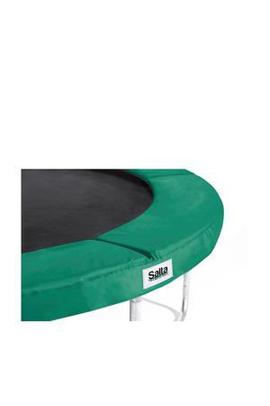 183cm trampoline beschermrand