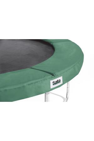 213cm trampoline beschermrand