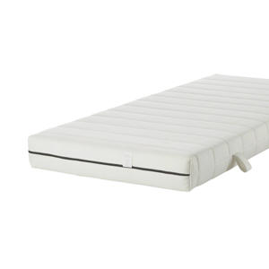 pocketveringmatras Comfort (70x200 cm)