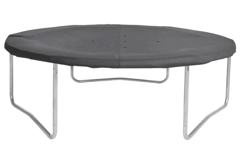 Salta  trampolinehoes 244 cm, Ø244