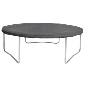 trampolinehoes 244 cm