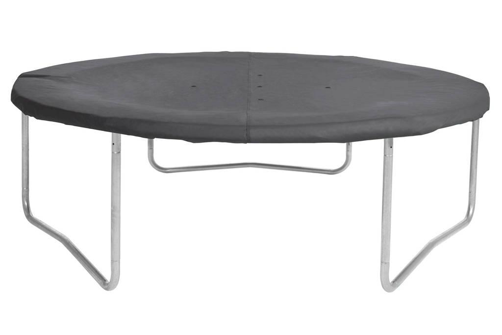 Salta  trampolinehoes 305 cm, Ø305