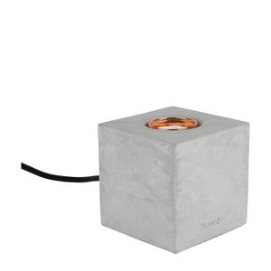 tafellamp Bolch