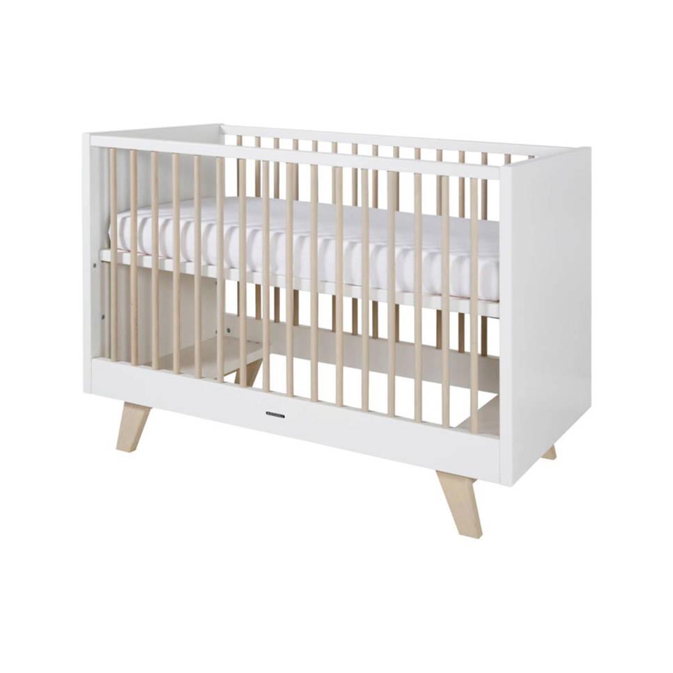 Koudschuim Babymatras Ikea.Ikea Babybed Ikea Babybed With Ikea Babybed Latest Cheap Nursery