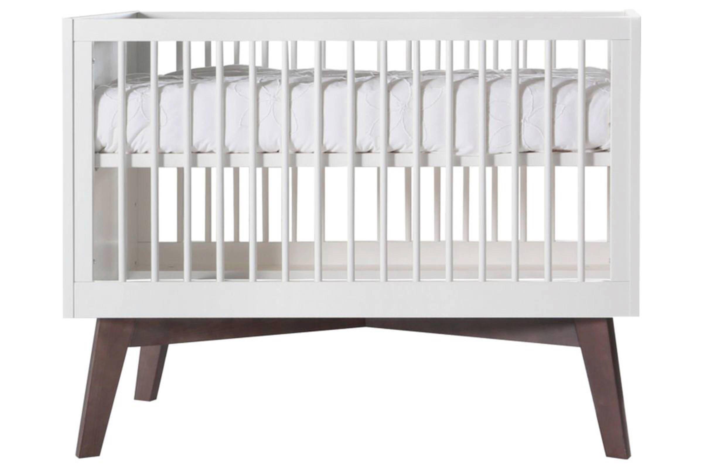 Prullenbak Kinderkamer Meubels : ≥ superleuke babykamer zeer compleet kinderkamer overige