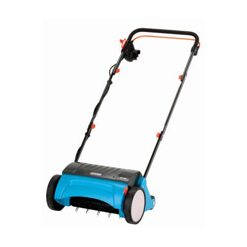 Gardena ES 500 elektrische verticuteermachine kopen