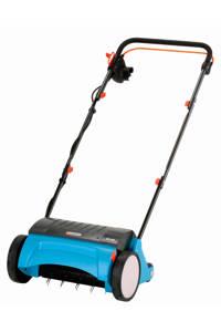 Gardena ES 500 elektrische verticuteermachine