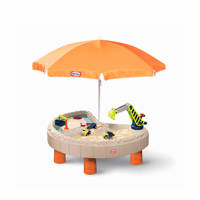 Little Tikes zand & watertafel