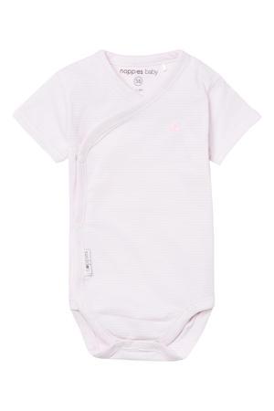 newborn baby romper Malaga