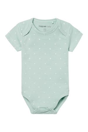 newborn baby romper Sevilla