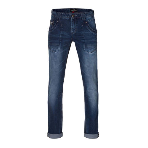 Cars regular fit jeans Bedford sutton stone