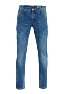 Bedford regular fit jeans