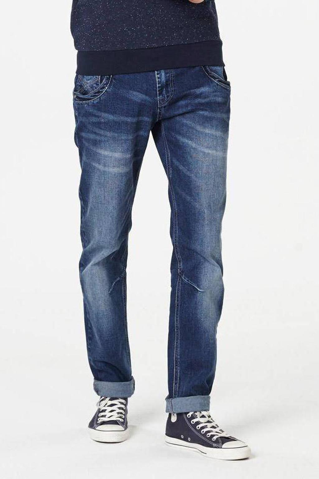 Cars regular fit jeans Crown sutton stone, Sutton stone