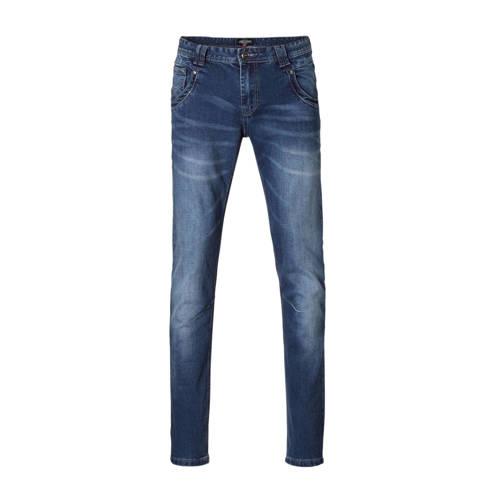 Cars regular fit jeans Crown sutton stone