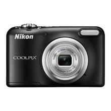 Coolpix A10 compact camera