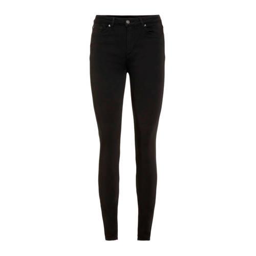 VERO MODA stay black skinny jeans