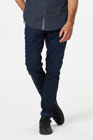 slim fit jeans V8 Racer
