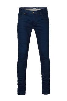 V8 Racer slim fit jeans