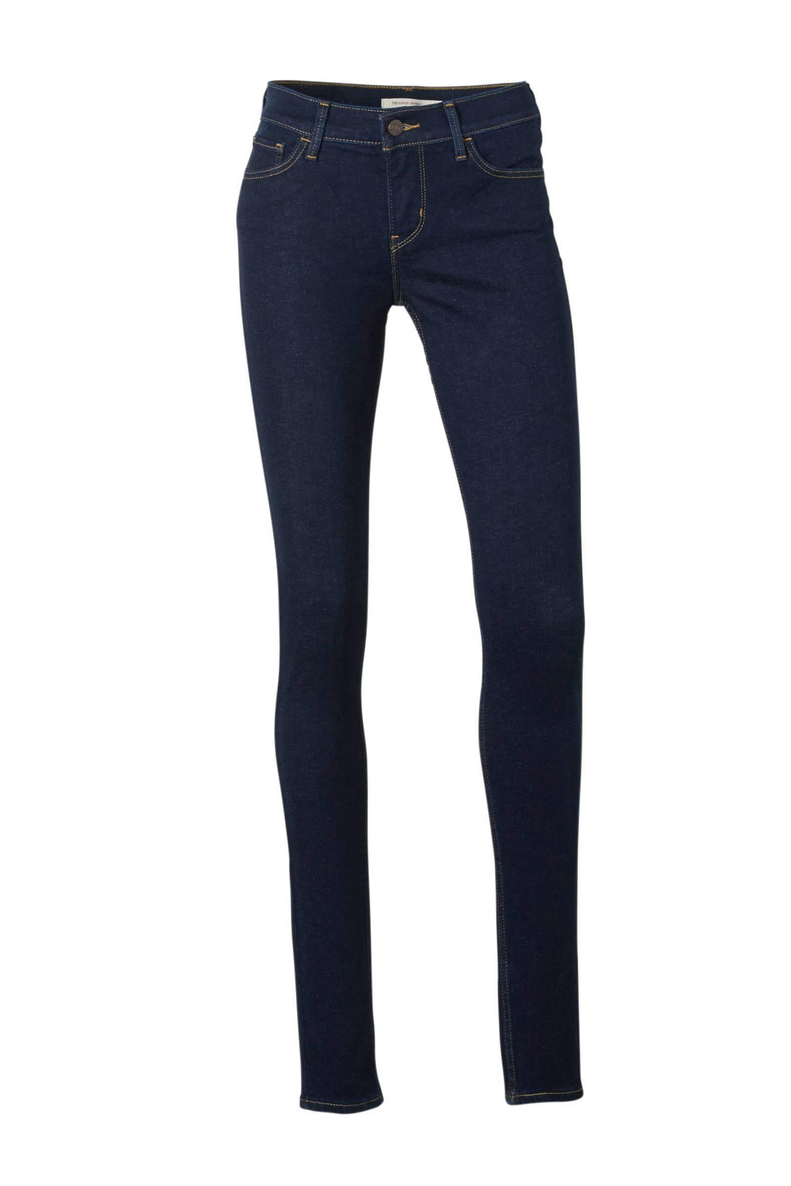 skinny jeans gaten
