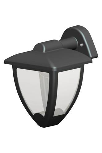 wandlamp Luxembourg
