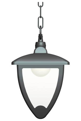 hanglamp Luxembourg