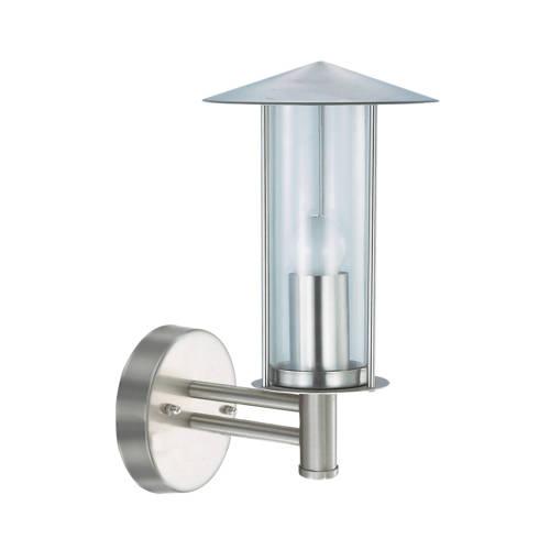 Luxform wandlamp Utah kopen