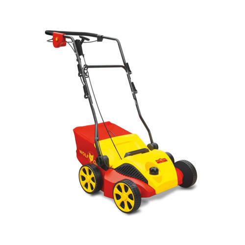 WOLF-Garten VA 346 E elektrische verticuteermachine kopen