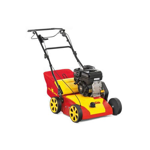 WOLF-Garten VA 357 B benzine verticuteermachine kopen
