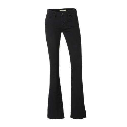 Jeans Levis 715 BOOTCUT