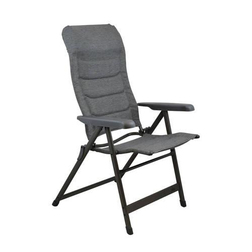 Vrijbuiter Outdoor Tayrona campingstoel