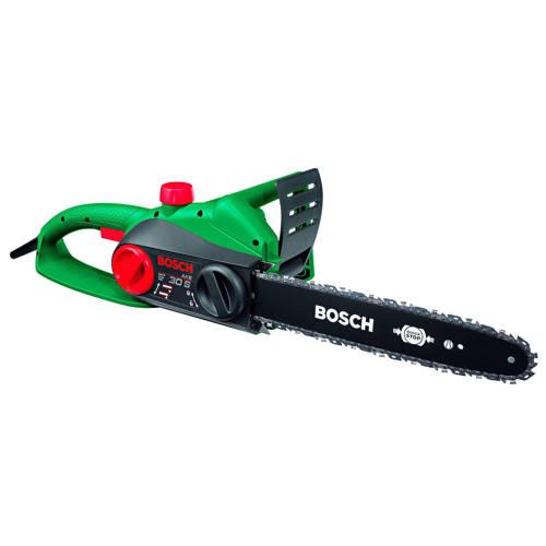 Bosch AKE 30 S elektrische kettingzaag kopen