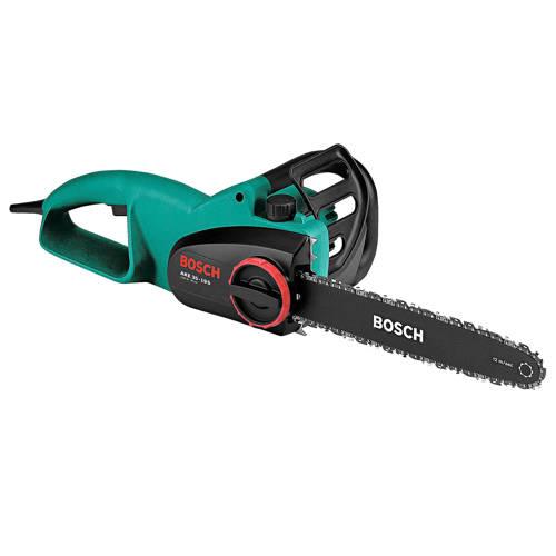 Bosch AKE 35-19 S elektrische kettingzaag kopen