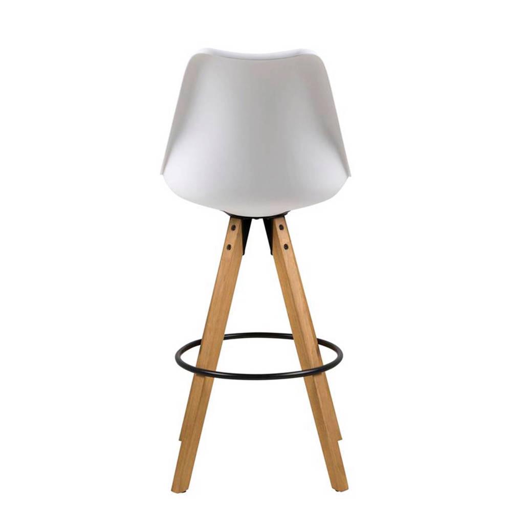 Moderne Witte Barstoelen.Anytime Barkruk Hagen Set Van 2 Wehkamp