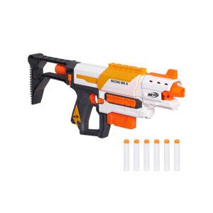 Modulus recon blaster