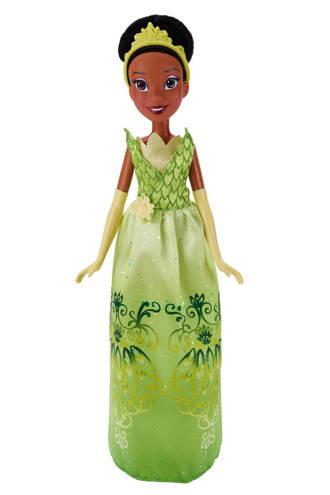 Princess Tiana fashion modepop
