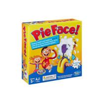 Hasbro Gaming Pie face kinderspel