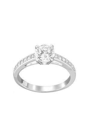 ring - 5032921
