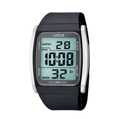 Lorus horloge - R2303HX9 kopen