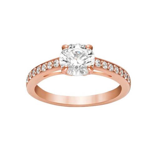 Swarovski ring - 5149218