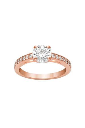 ring - 5149218