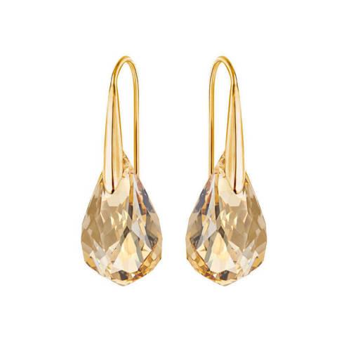Swarovski oorhangers - 5195920 kopen