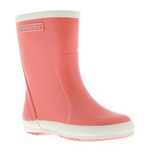 Rainboot  regenlaarzen kids